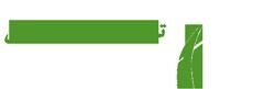 توسعه مهندسی آرلی: خدمات پرینت سه بعدی و طراحی
